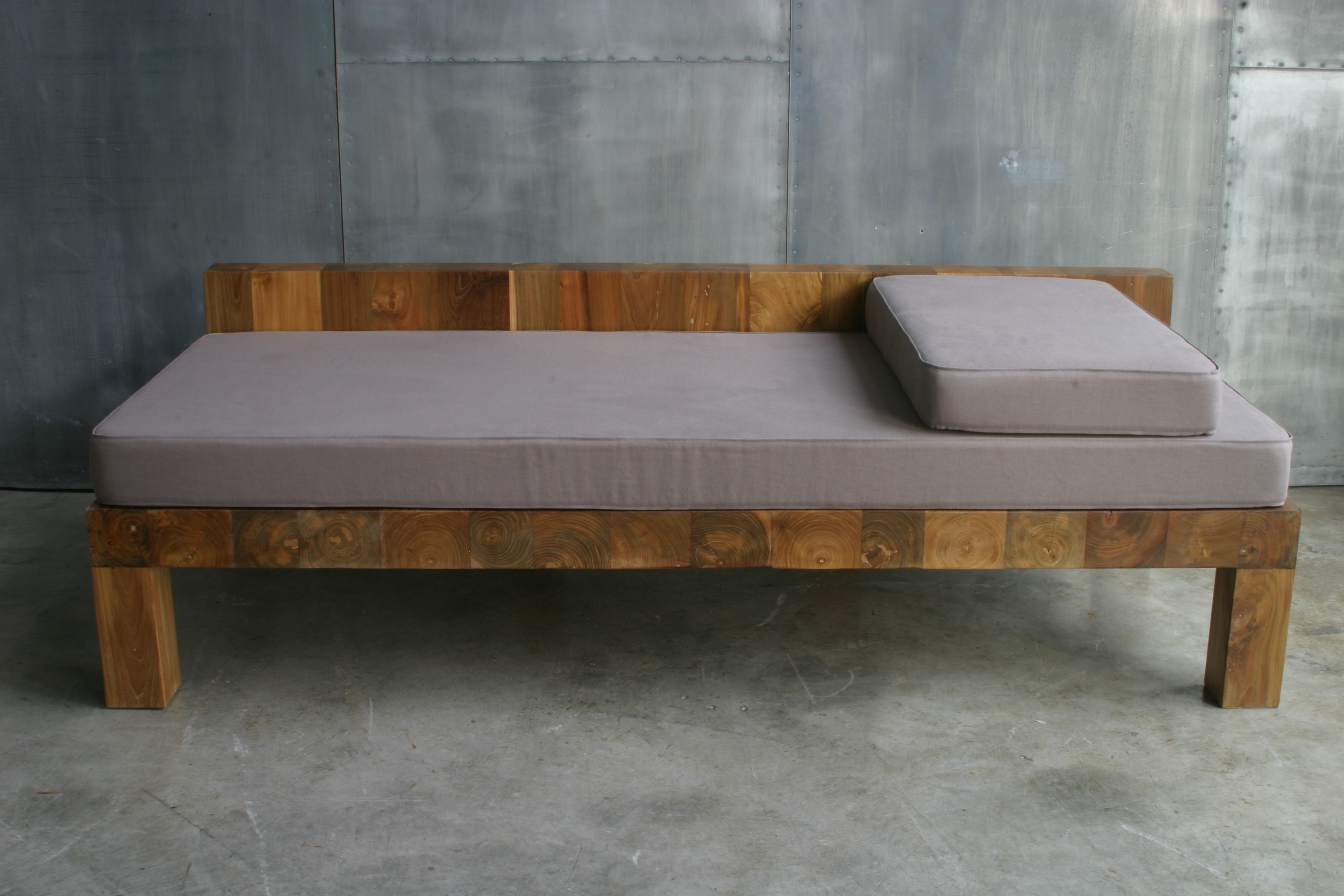 Sofas madera sofas madera sofas madera sofs con - Sofas de madera ...
